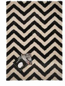Teppich Zick Zack : ber ideen zu teppich schwarz wei auf pinterest ~ Lateststills.com Haus und Dekorationen
