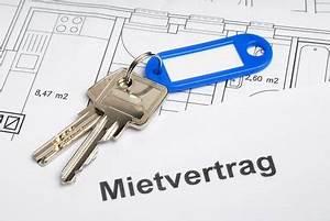 Meine Erste Wohnung : mietvertrag unterschreiben eigene wohnung ~ Orissabook.com Haus und Dekorationen