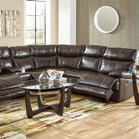 Living Room Furniture At Rent A Center by Rent To Own Furniture Furniture Rental Aaron S