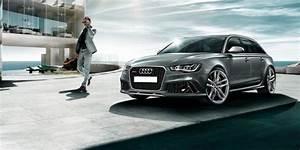Prix Audi Rs6 : prix audi rs6 4 0 tfsi 560 ch algerie webstar auto ~ Medecine-chirurgie-esthetiques.com Avis de Voitures