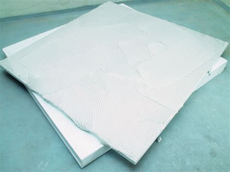 Innendaemmung Mit Kalziumsilikatplatten by Innend 228 Mmung Mit Kalziumsilikatplatten So Geht S Bauen De