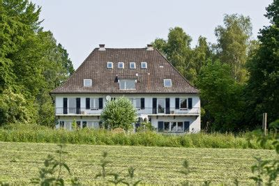 Immobilien Berechnen Renditetool F R