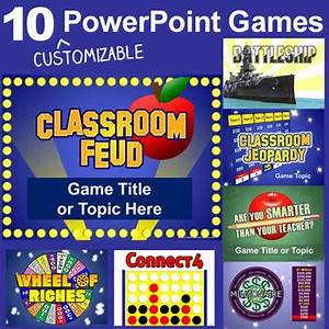 free powerpoint game templates for teachers powerpoint With free powerpoint game templates for teachers