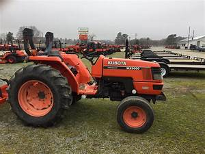 Kubota Mx5000f Tractor Master Parts Manual Download