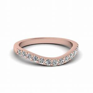 marquise cut floral engagement rings fascinating diamonds With rose gold wedding rings for women