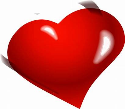 Heart Hearts Clip Clipart Animated Cliparts Ascii