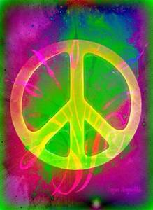 328 best images about Hippie Chick on Pinterest