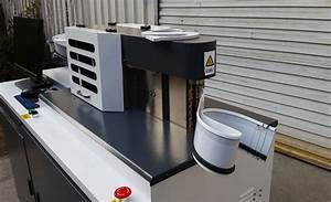 usa stock heavy duty automatic fabrication channel letter With channel letter fabrication equipment
