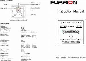 Dv7xxx Entertainment System User Manual  U00e6 U0153 U00aa U00e5 U2018 U00bd U00e5