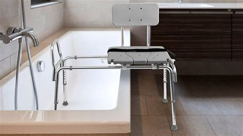 shower benches for disabled top 10 best shower benches and chairs for elderly