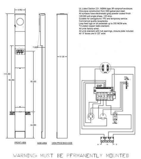 cground wiring diagram 25 wiring diagram images