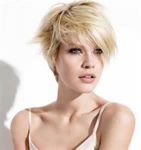 coupe de cheveux 2016 femme coupe cheveux femme tres court 2016