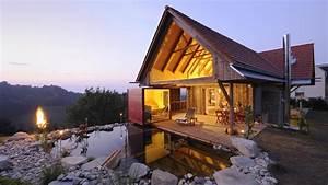 Wochenendhaus Am See Kaufen : ferienhaus sterreich ~ Frokenaadalensverden.com Haus und Dekorationen