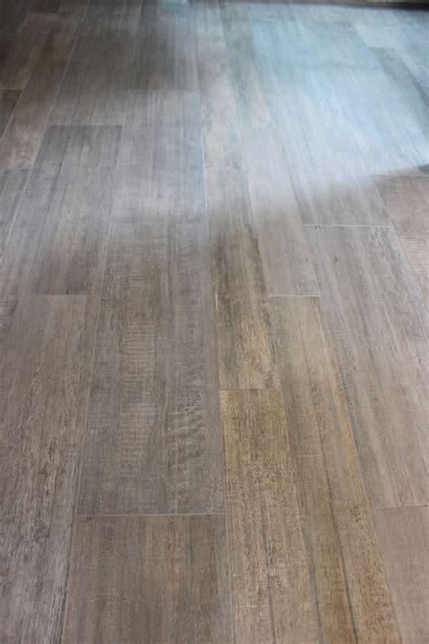 tile that looks like wood tile that looks like wood my portfolio pinterest