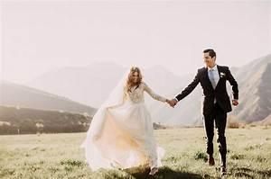 french bohemian backyard wedding gabby patrick green With where to take wedding photos