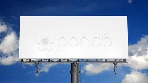 Billboard Template billboard template playbestonlinegames 1920 x 1080 · jpeg