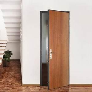 Porte Palière 3 Points : portes blindees bordeaux serrurerie bordelaise ~ Melissatoandfro.com Idées de Décoration