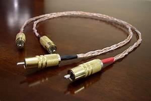 Diy Audio Electronics From Zynsonix Com  Kimber Tcss