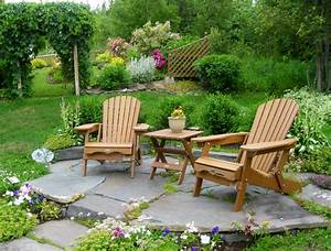 Outdoor : Ideas For Zen Gardening Designs Zen Garden Ideas