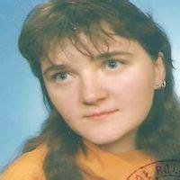foto de Klasa B 1991 1995 I Liceum Ogólnokształcące im
