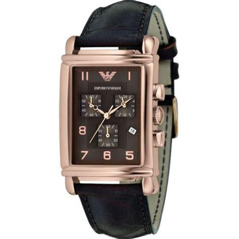 jam tangan fossil f2 titan fast track watches
