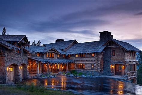 mt cabins for amazing views meet timeless charm at rustic mountain cabin