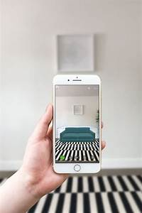 7 Best Home Decorating Apps