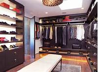 closet design ideas 50 Best Closet Organization Ideas and Designs for 2019