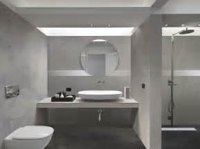 peinture resine carrelage salle de bain galerie et With peinture resine salle de bain