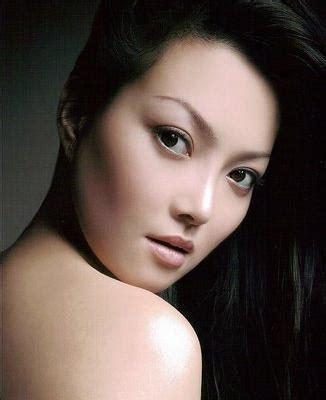 Jane Kim Actress Nude