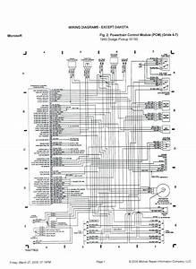 Diagram Volvo S40 Wiring Diagram Cz Full Version Hd Quality Diagram Cz Blogxkober Unvulcanodilibri It
