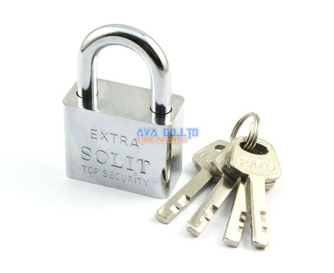 metal office cabinet locks 60mm x 40mm home office cabinet door lock metal security
