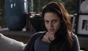 Anime & Vampire Lovers images Bella at her WORST HD ...