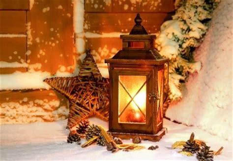 laterne dekorieren weihnachten laterne dekorieren weihnachten weihnachtlich laterne dekorieren weihnachtsbeleuchtung led kerze