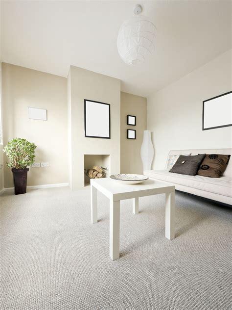 carpets   living room  carrollton