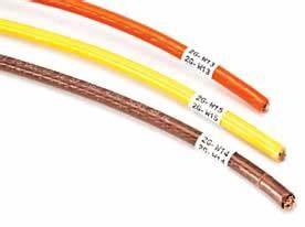 Etiquette Cable Electrique : brady etiquettes en vinyle pour imprimante bmp71 brady ~ Premium-room.com Idées de Décoration
