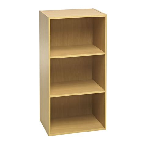 Home Shelving Units by 15 Best Of Cheap Shelving Units