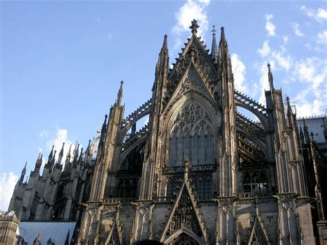 Cologne Cathedral (3