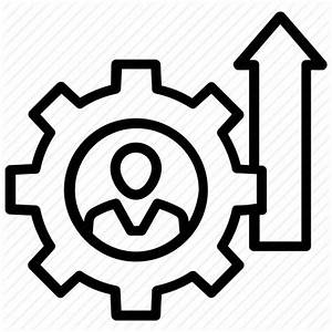 Business Development Icon at GetDrawings | Free download