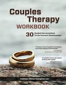 Read And Download Pdf Book     U0026gt Ebook Online Free  Couples