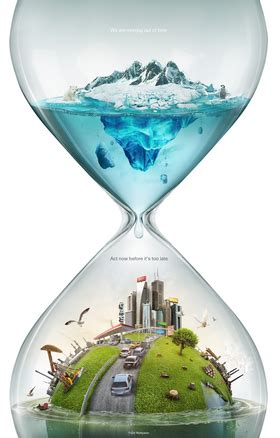 Introducción al cambio climático | Cambio Climático .org