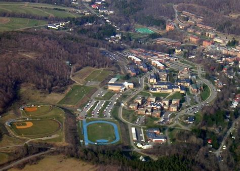 100 Most Affordable Small Colleges East of the Mississippi ...