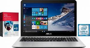 Zoll Laptop Berechnen : asus f556uq notebook intel core i5 39 6 cm 15 6 zoll 1000 gb speicher 4096 mb ddr4 ram ~ Themetempest.com Abrechnung