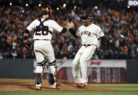 san francisco giants series royals schedule game vs last games nationals won line playoff wild card nlcs preview mlb today