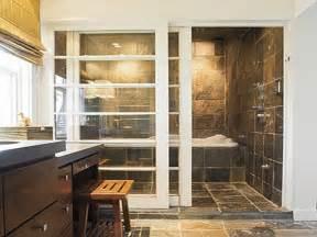 bathroom designs idea master bathroom ideas luxury and comfort karenpressley com