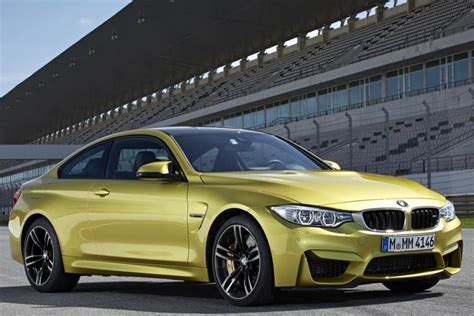 Bmw M4 Coupe by 2016 Bmw M4 Coupe Ny Daily News