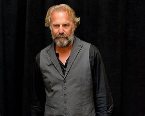 """Kevin Costner – """"It's time we woke up to reality"""" – FHH ..."""