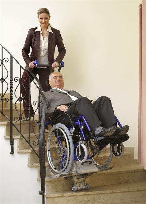 si鑒e monte escalier axsol produits de la categorie fauteuils monte escaliers