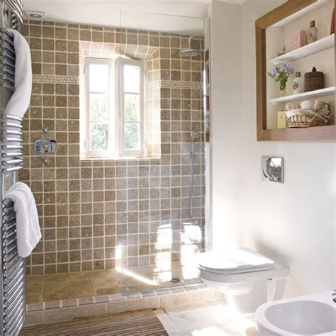 Neutral Bathroom  Bathroom Designs  Bathroom Tiles