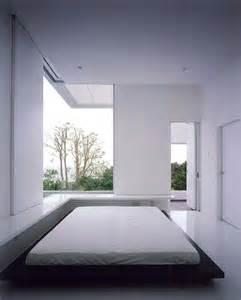 Corner Window in Bedroom